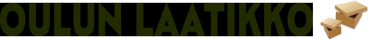 Oulun Laatikko